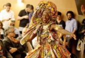 Estado abre o espaço da Concha Acústica à música afro-baiana | Foto: