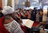 Parceria visa preservar tradição da Festa da Boa Morte | Foto: