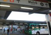 Integração de metrô e ônibus urbanos e metropolitanos terá tarifa única | Foto: