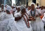 Religiosos celebram dia de São Roque com caminhada em Salvador | Foto: