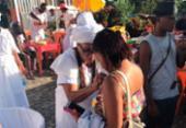 Confira imagens da 20ª Caminhada Azoany | Foto: