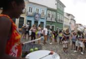 Setor de serviços cresce 2% na Bahia, mostra IBGE | Foto: