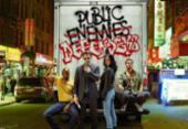 Nova série da Netflix traz as qualidades, e problemas, de seriados anteriores | Foto: