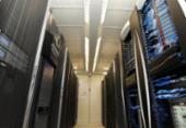 Serviços online agilizam desempenho do fisco baiano | Foto: