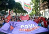Esquerda tende a caminhar dividida nas eleições de 2018 | Foto: