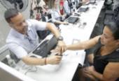 Estação Pirajá conta com posto de biometria do TRE | Foto: