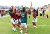 Campeonato Baiano é lançado e terá 18 equipes participantes | Foto: