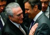 Crise atinge PSDB após diretório acusar