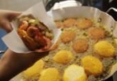 MUITO traz guia de acarajés em Salvador | Foto: