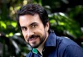 Padre Fábio de Melo compara Galvão Bueno a Sonia Abrão na Copa do Mundo | Foto: Reprodução