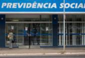 INSS começa a agendar pedidos de aposentadoria por telefone | Foto: Marcelo Camargo | Agência Brasil