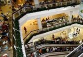 Justiça libera funcionamento de lojas; comerciários não reconhecem decisão | Foto: Margarida Neide | Ag. A TARDE | Arquivo