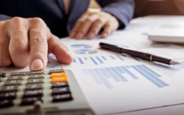 Com erro, empresas pagaram imposto abaixo do devido - Foto: Reprodução | FecommercioSP