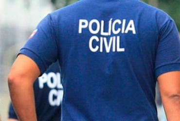 Médico dá soco na ex-sogra e é morto pelo filho de 17 anos na Bahia