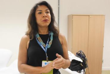 Empoderamento feminino nas mídias sociais é destaque na Campus Party |
