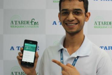 App 'Ufit' permite pagamento de diária em acadêmia | A TARDE SP