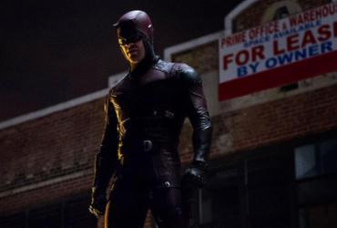 Nova atração da Netflix reúne quatro heróis de Nova York