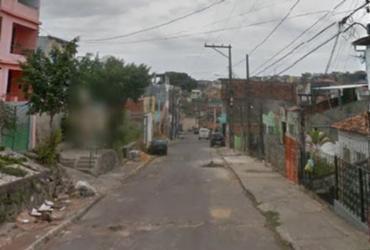 Jovem de 19 anos é amarrada e baleada no bairro da Cidade Nova