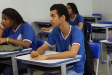 MEC prevê R$ 4,9 bilhões para o Ensino Médio