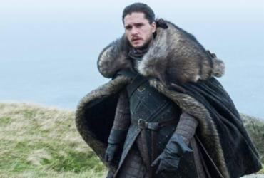 Último episódio de 'GoT' dá mais uma pista sobre a origem de Jon Snow