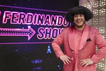 Multishow aposta em estrelas da internet