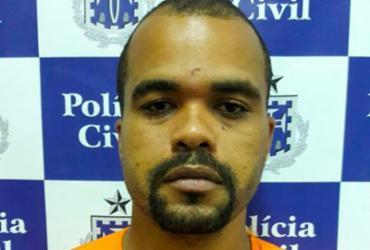 Preso suspeito de comandar ataques a ônibus no Pero Vaz em 2016