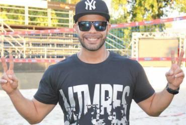 Daniel Saboya deve ganhar programa na Vevo