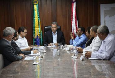 Estado anuncia concurso para Educação com 3,4 mil vagas na Bahia