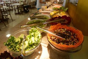 Ser vegano não significa ser mais saudável, afirmam especialistas