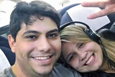 Marília Mendonça termina noivado por ser 'muito nova para relacionamento'