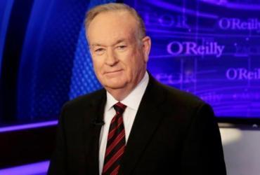 Fox paga US$ 50 milhões por casos de assédio de seus funcionários