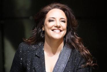 """Ana Carolina apresenta """"Grandes Sucessos"""" na Concha Acústica"""