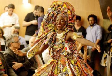 Estado abre o espaço da Concha Acústica à música afro-baiana