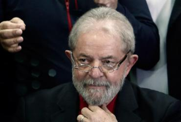 Ibope aponta Lula e Bolsonaro no 2º turno para 2018, diz O Globo