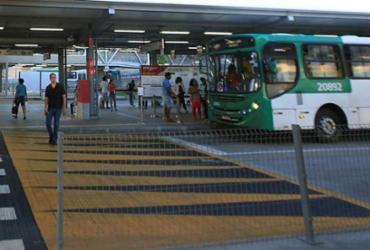 Integração de metrô e ônibus urbanos e metropolitanos terá tarifa única