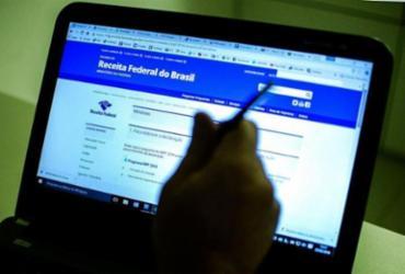 Receita paga terceiro lote do IRPF para mais de 5 mil contribuintes