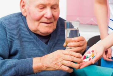 SUS oferece novo tratamento para tratar doença de Parkinson