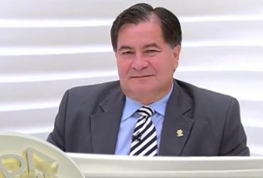 Morre em Brasília ex-senador boliviano vítima de acidente aéreo