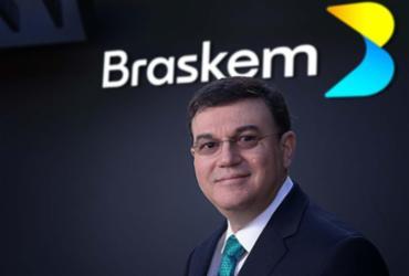 Braskem comemora 15 anos com lucro de R$ 1,14 bi no trimestre