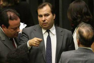 Sem acordo, Câmara adia votação do distritão e fundo eleitoral