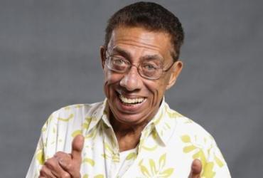 Morre no Rio de Janeiro, aos 78 anos, o ator Paulo Silvino