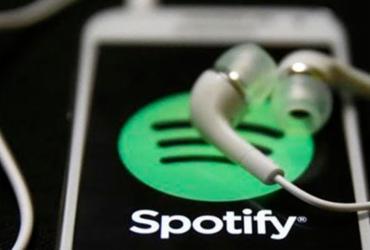 Spotify retira músicas e bandas que apoiam a supremacia branca