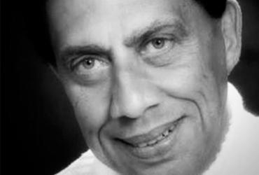 Amigos e colegas lamentam a morte de Paulo Silvino