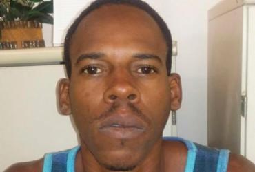 Suspeito de homicídios é preso no Nordeste de Amaralina
