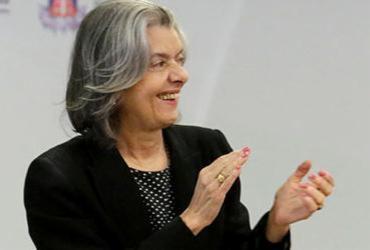 Presidente do STF inaugura nova vara de combate à violência doméstica e familiar
