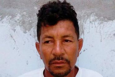 Homem é preso suspeito de estuprar as três filhas