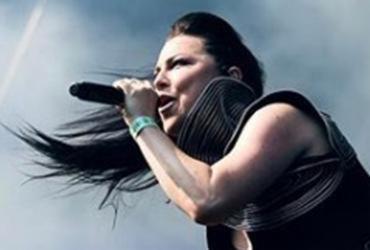 Evanescence lança versão orquestral de 'Bring Me To Life'