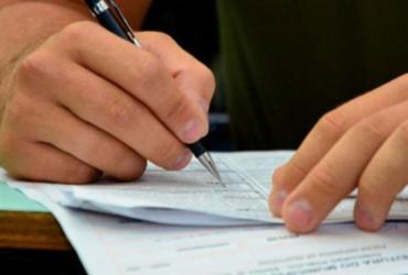 Ufba prorroga inscrições para concurso público
