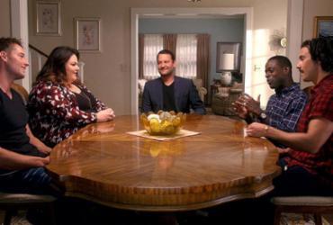 Drama norte-americano estreia no FOX Life na terça-feira