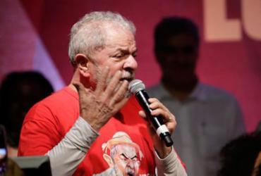 Lula na UFRB: não foi tanto nem tão pouco
